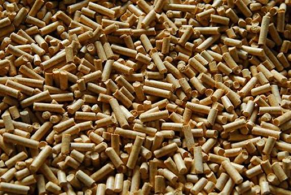 pellet fabricacion y venta