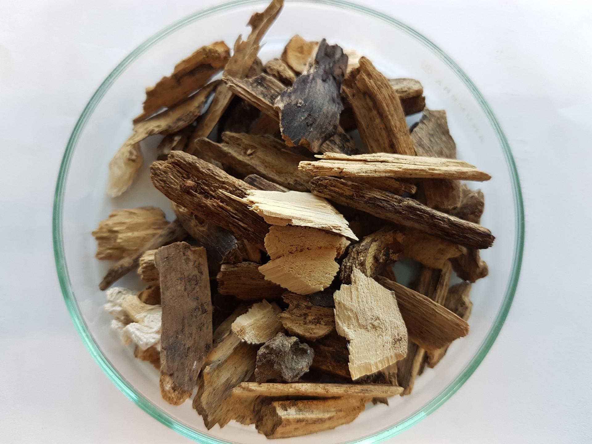 beneficios de la biomasa